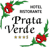 Prata Verde Hotel and Restaurant - Logo